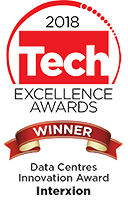 tech-excellence-awards