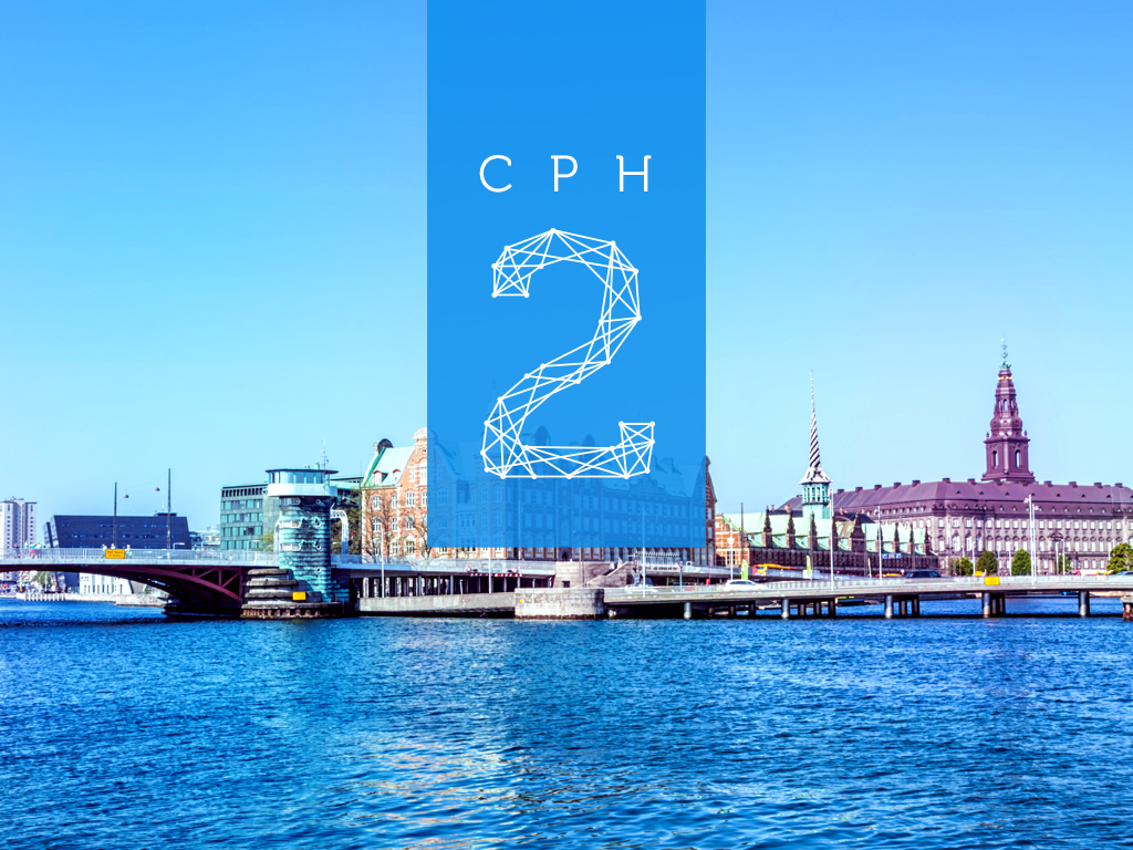 cph2 page image