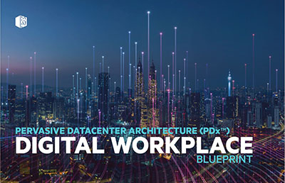 Digital Workplace Thumbnail