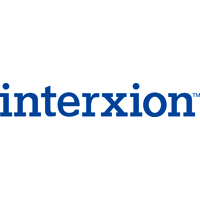 ixn_logo_dark_blue_200x200
